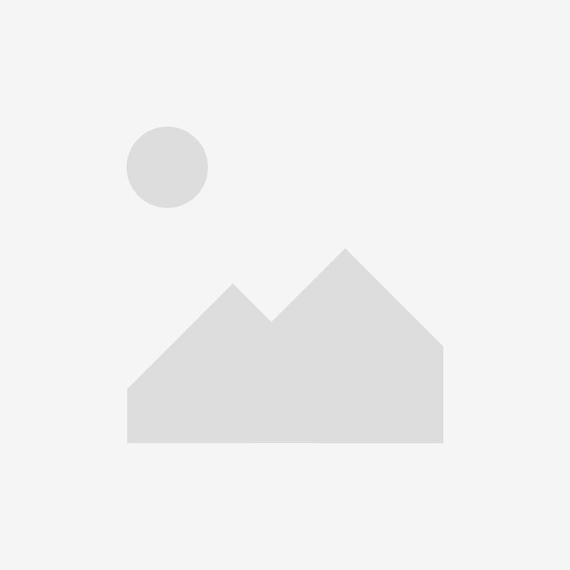 エコバッグに関する商品の商標について
